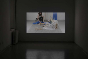 Jonathan theroux, digital (1)